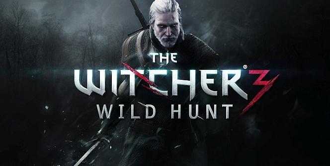 ps4pro.eu The Witcher 3 1