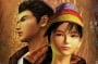 Shenmue III - Seeing how SEGA has formerly moved the Sonic Adventure games out of the Dreamcast to other platforms in the previous generation, it would be a logical move to do the same with the first two Shenmue games as well. Who knows, they might even announce them soon!
