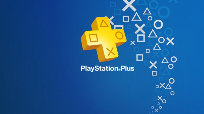 Seeing the comments of this announcement, it looks like many users are now fed up with the PS Plus service. We wonder what is happening behind the scenes.