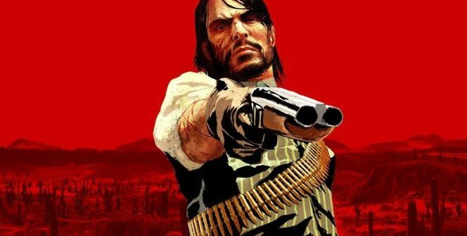 Well, the truth is that Red Dead Redemption is extremely far from being a disaster: it's one of the best games Rockstar made since a long time.
