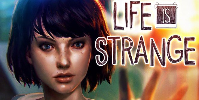 Just please, can we go forward to October 20 already? Life is Strange might be one of the best games of this year, and it might have a kickass finale.