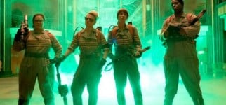 Ghostbusters, haters, lame, comedy, movie news,