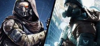 OPINION - With one day away from the release of Ubisoft Massive's latest venture into the videogame industry called Tom Clancy's The Division.
