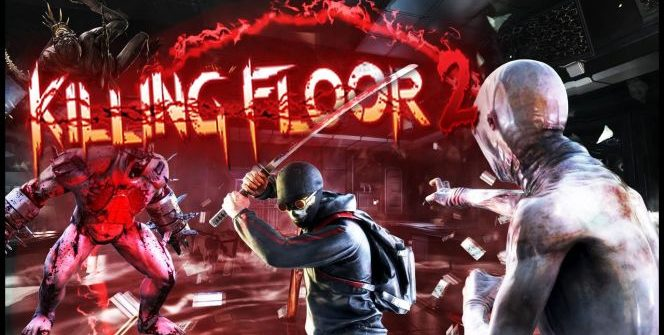 Killing Floor 2 will take place one month after the events of the first episode in Europe.