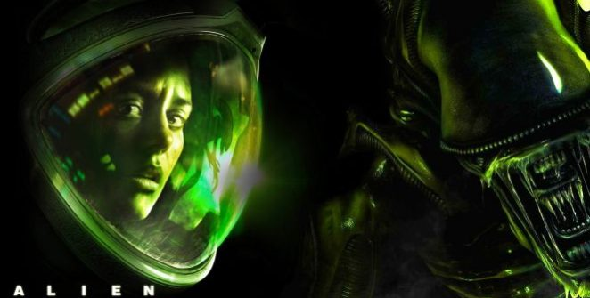 Alien Isolation - Although there is unofficial VR support for the game, Alien: Isolation would be nice on the PlayStation VR.