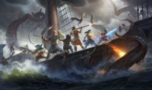 Obsidian has to re-examine the entire format of Pillars of Eternity before a third game could be developed.