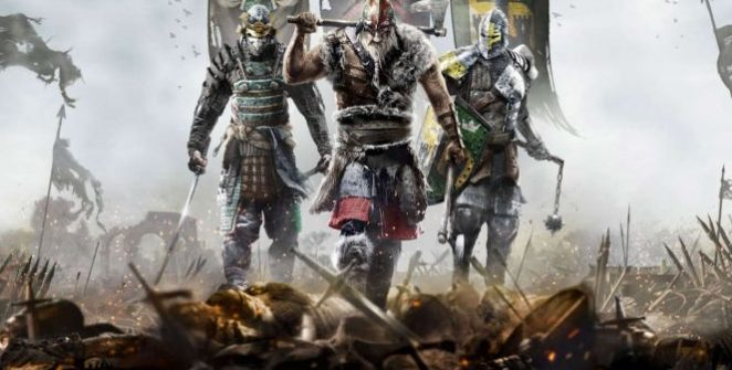 ps4pro for honor wallpaper