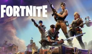 Epic Games' battle royale cash cow is going to run better on the PlayStation 5 and the two Xbox Series consoles.