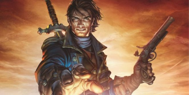 The intention to use the brand reinforces the idea of Fable's return – a Fable announcement might be in the pipeline.