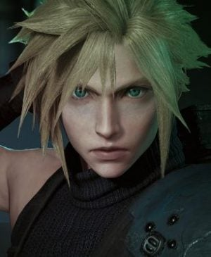 Final Fantasy VII Remake - To what extent is the remake of Final Fantasy VII different from the original game of 1997? We already knew that there would be great differences in the dynamics of the game and aspects such as narrative, but this time we will talk about combat.