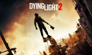 Dying Light 2 - We haven't seen much of Dying Light 2 until now, even though it was announced almost a year ago, at E3 2018, during Microsoft's press conference.