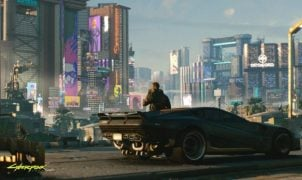 The developer of Cyberpunk 2077 and The Witcher series, CD Project RED, increased its development spending by 77% in the first half of 2020.