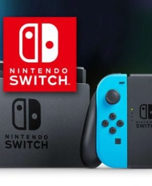 Shuntaro Furukawa, the president of Nintendo, answered whether the Nintendo Switch would get a new version, or maybe a price cut that might be necessary as the console is almost two years old.