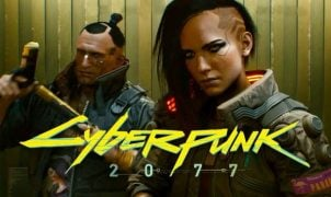 So Cyberpunk 2077 is growing, and it's likely that we'll learn a lot about the next highly anticipated CD Projekt RED game at this year's E3.