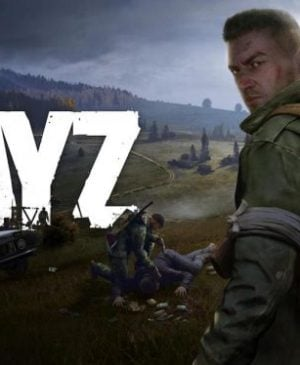 DayZ - Already available on PC and Xbox One, the popular DayZ has already release date in PS4, and the good news is that it will not take much to enjoy this challenging action/survival game.