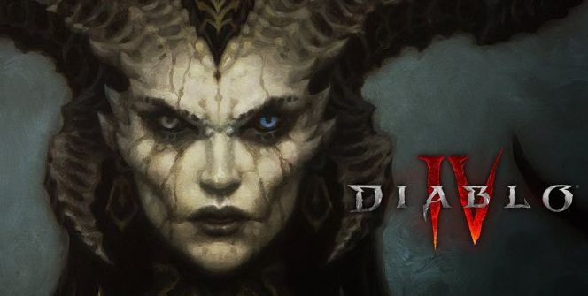 In Diablo IV, players will attempt to bring hope back to the world by vanquishing evil in all its vile incarnations -- from cannibalistic demon-worshipping cultists to the all-new drowned undead that emerge from the coastlines to drag their victims to a watery grave.