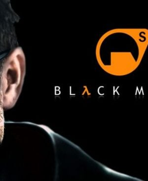 Crowbar Collective announced that the long-awaited Black Mesa is going to be finished soon, meaning Half-Life fans can expect tons of hours of fun.