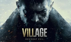 Resident Evil Village is the leakiest boat on the sea of video games, with insiders constantly leaking things from the game.