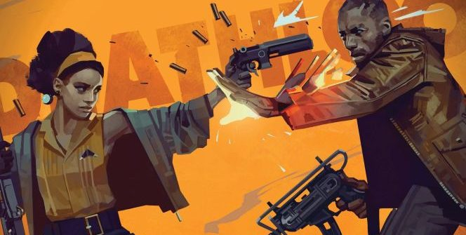 Arkane Studios' game will try to benefit those who are antisocial in gaming.
