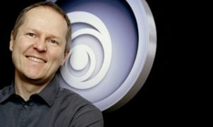 A crisis management group was set up at Ubisoft - it was motivated by the growing news of sexual harassment raging within the company for several years.