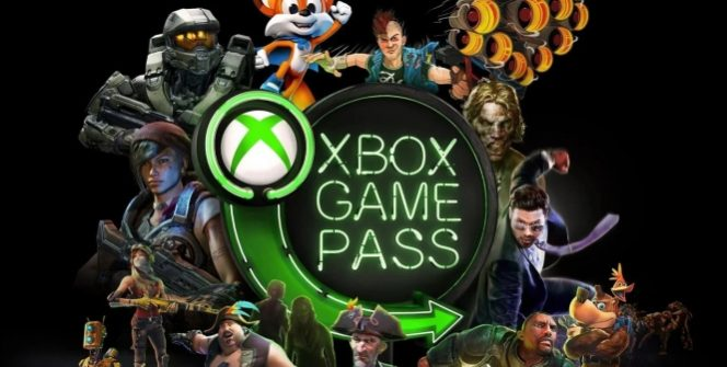 "Phil Spencer says Microsoft still has ""unannounced surprises"" regarding Game Pass. He has recently posted a tweet talking about the service."