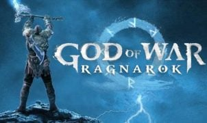 During yesterday's PlayStation broadcast, several announcements were made, including the new God of War game, called God of War: Ragnarok.