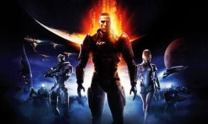 The remaster collection of the first three Mass Effect titles isn't even announced yet, but we have heard so much of it that it can't be fake anymore...