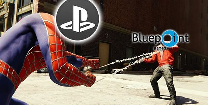 Sony Interactive Entertainment (SIE) is planning to acquire the king of remakes and remasters.