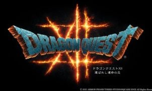 Dragon Quest 12 is such an ambitious JRPG that it will define the future of the series for the next 10 or 20 years.