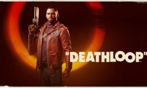 The authors of Deathloop explain their multiplayer in an extensive video: invade the games of others in a loop.