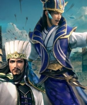 The latest instalment of the Dynasty Warriors saga: Dynasty Warriors 9 Empires will be more focused on strategy but will continue to maintain its famous combat style.