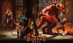 After Warcraft III: Reforged, another updated version of a Blizzard game: Diablo II: Resurrected launches in a catastrophic state...