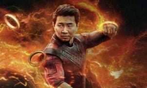 REVIEW - Phase 4 of the MCU has a great ambassador in Shang-Chi. A little-known hero until the release of the feature film, the pure-hearted martial artist manages to impose himself in the hearts of the audience brilliantly.