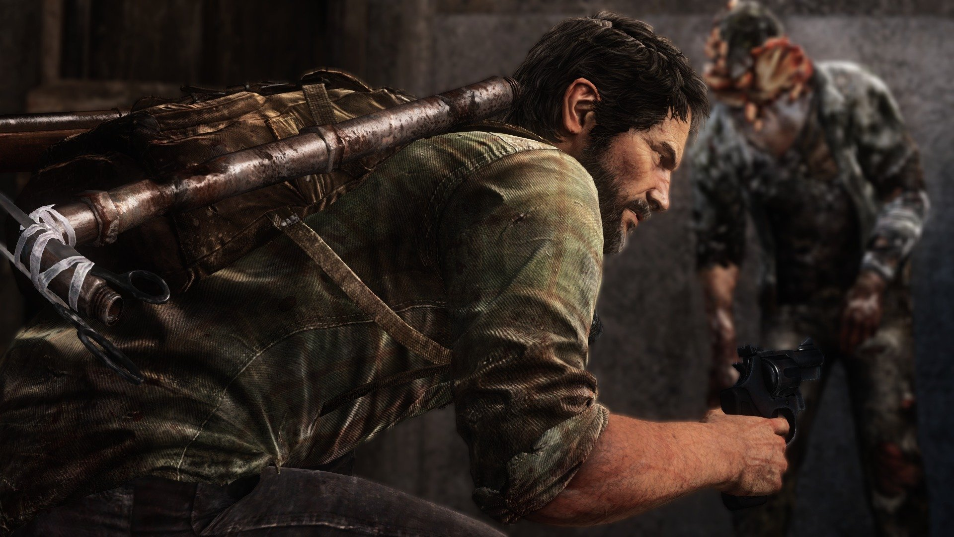 The Last of Us™ Remastered_20140803201731